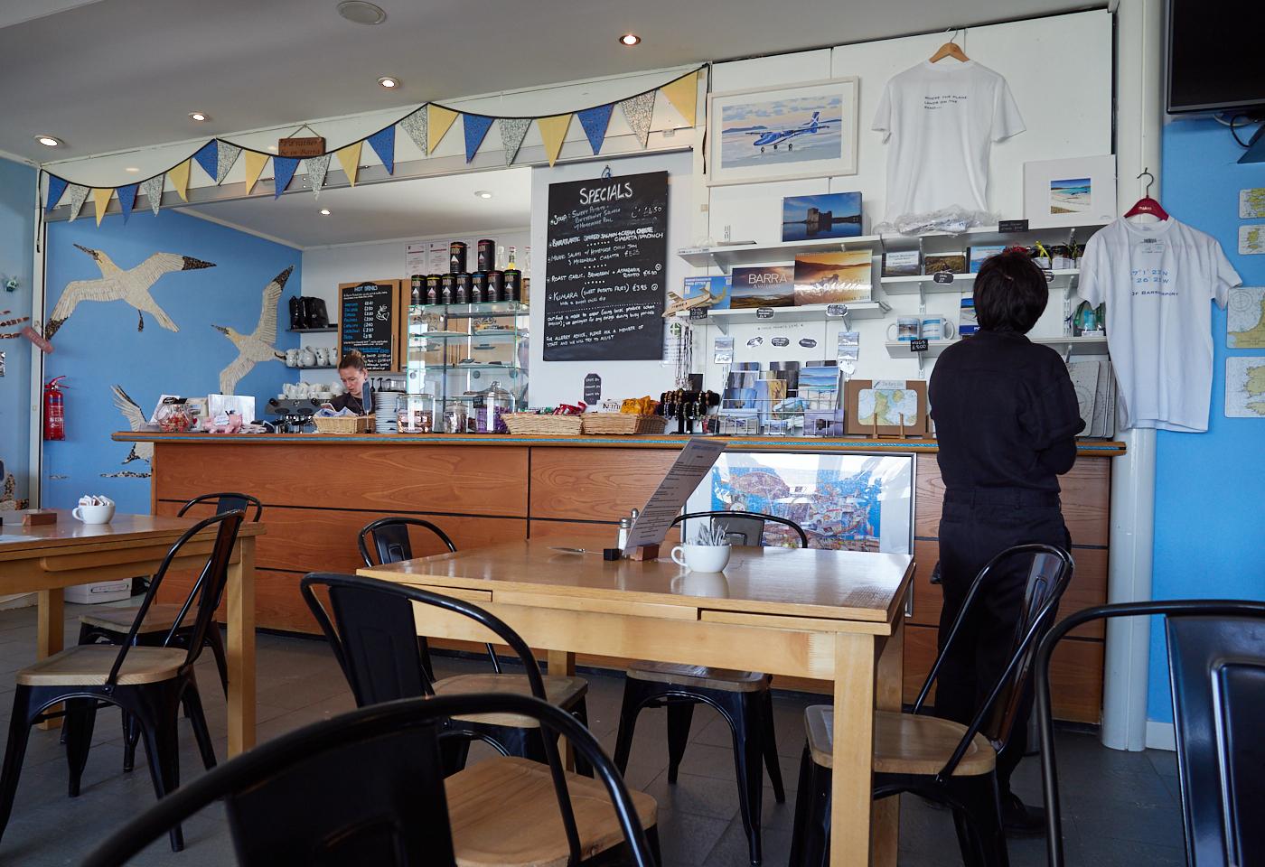 Airport cafe Barra.jpg