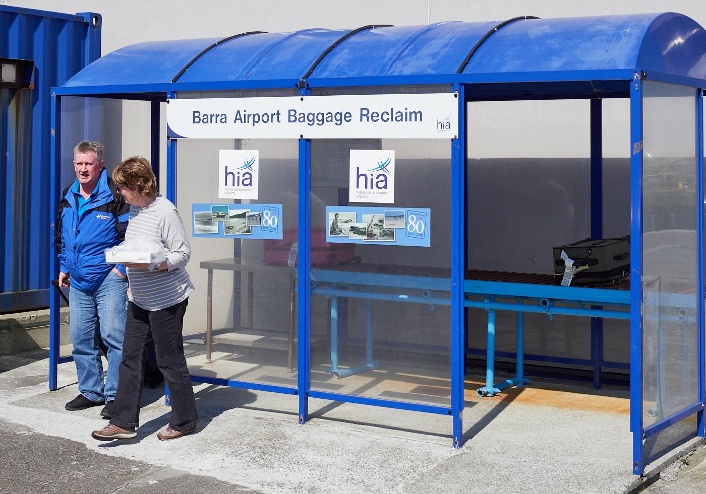 Baggage reclaim Barra.jpg