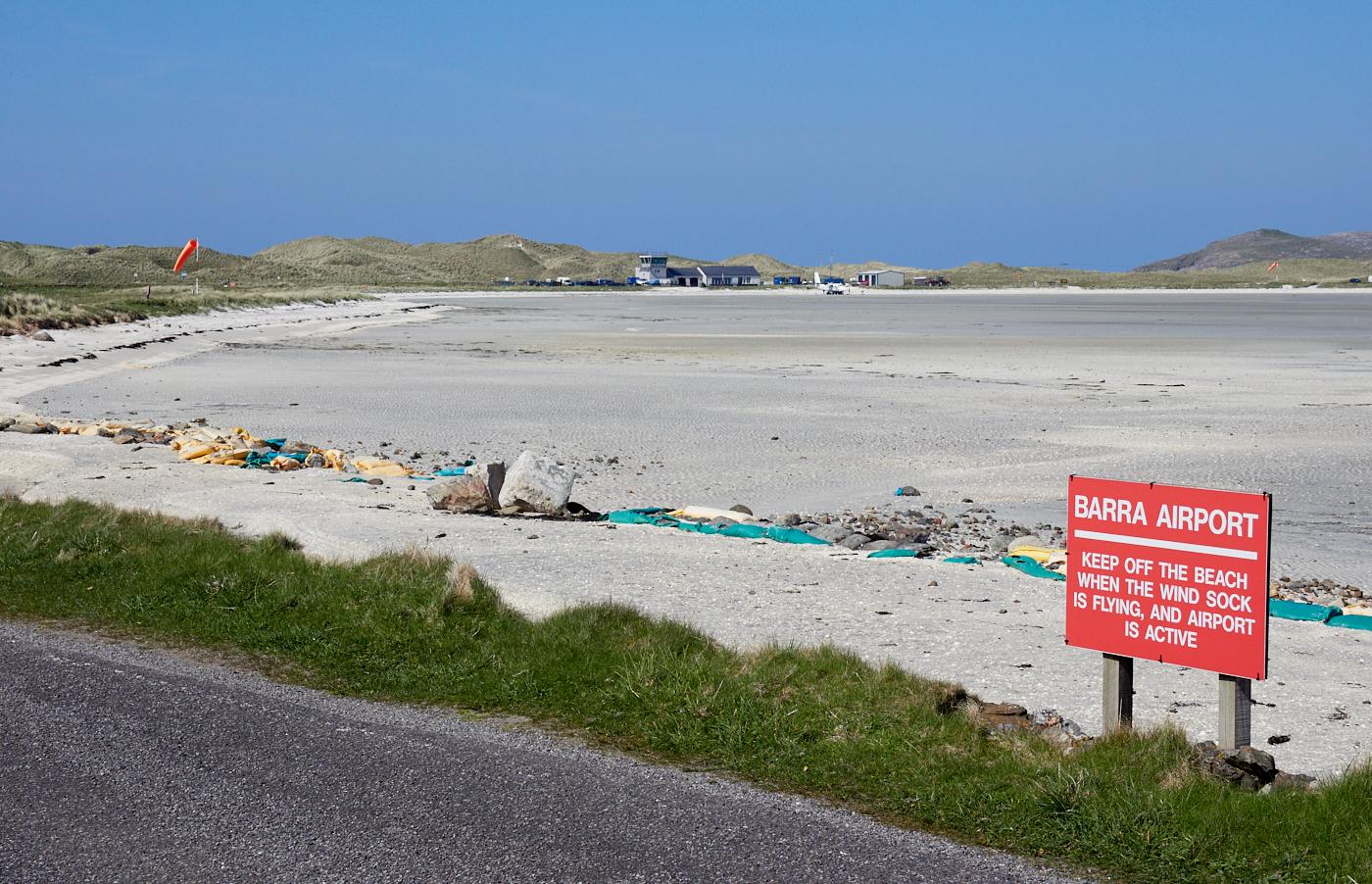 Keep off the beach Barra.jpg