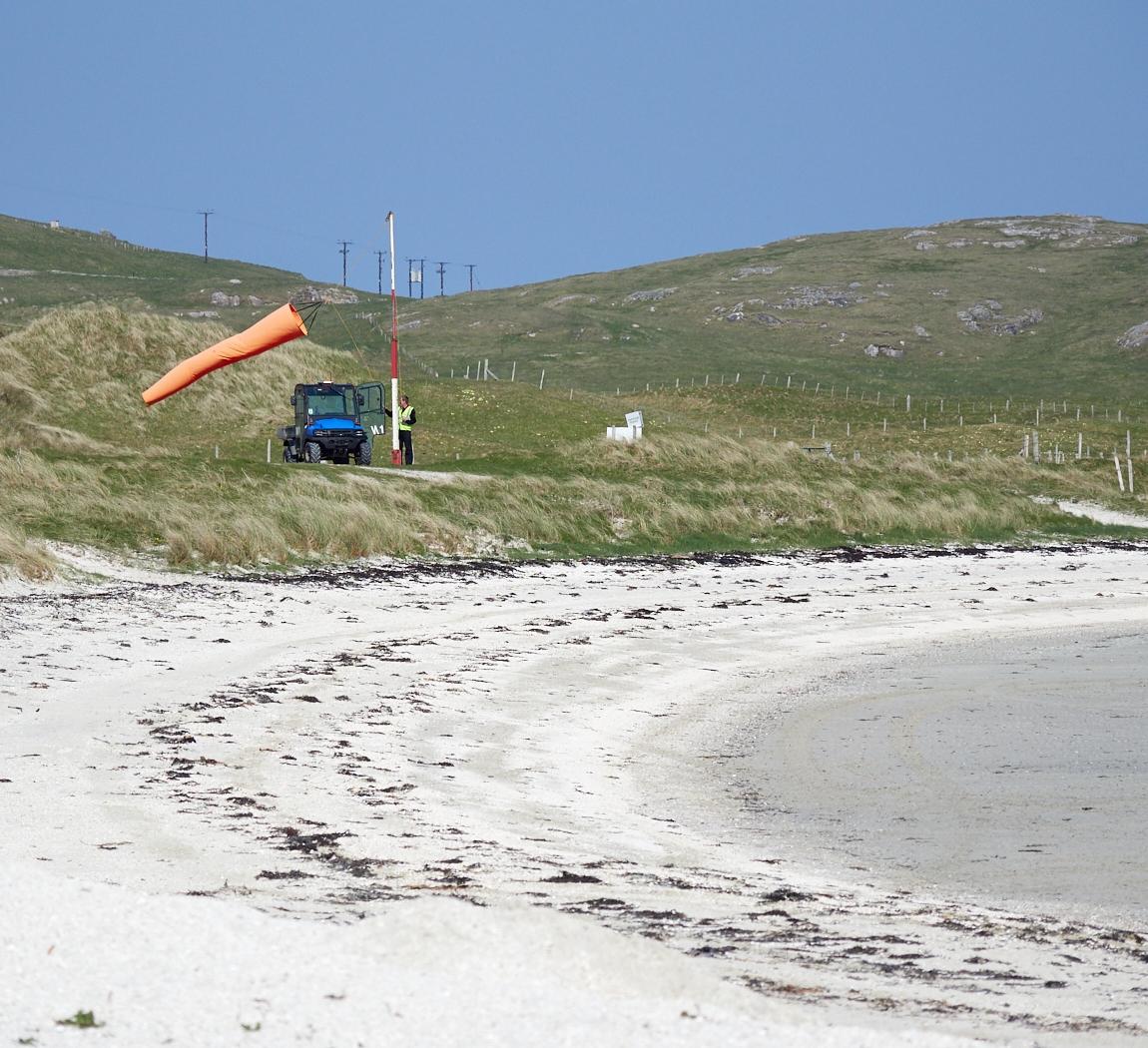 Striking the windsock Barra.jpg