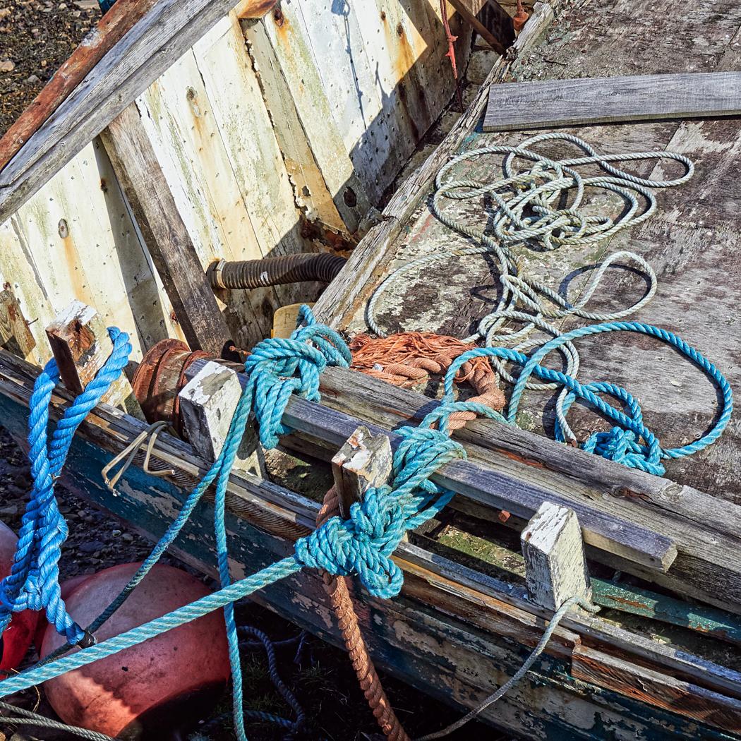 Derelict fishing boat Barra 1.jpg
