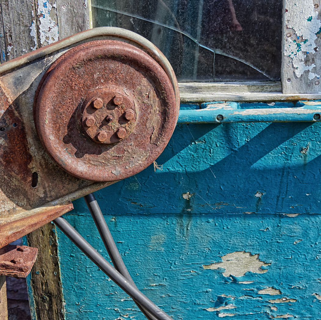 Derelict fishing boat Barra2.jpg