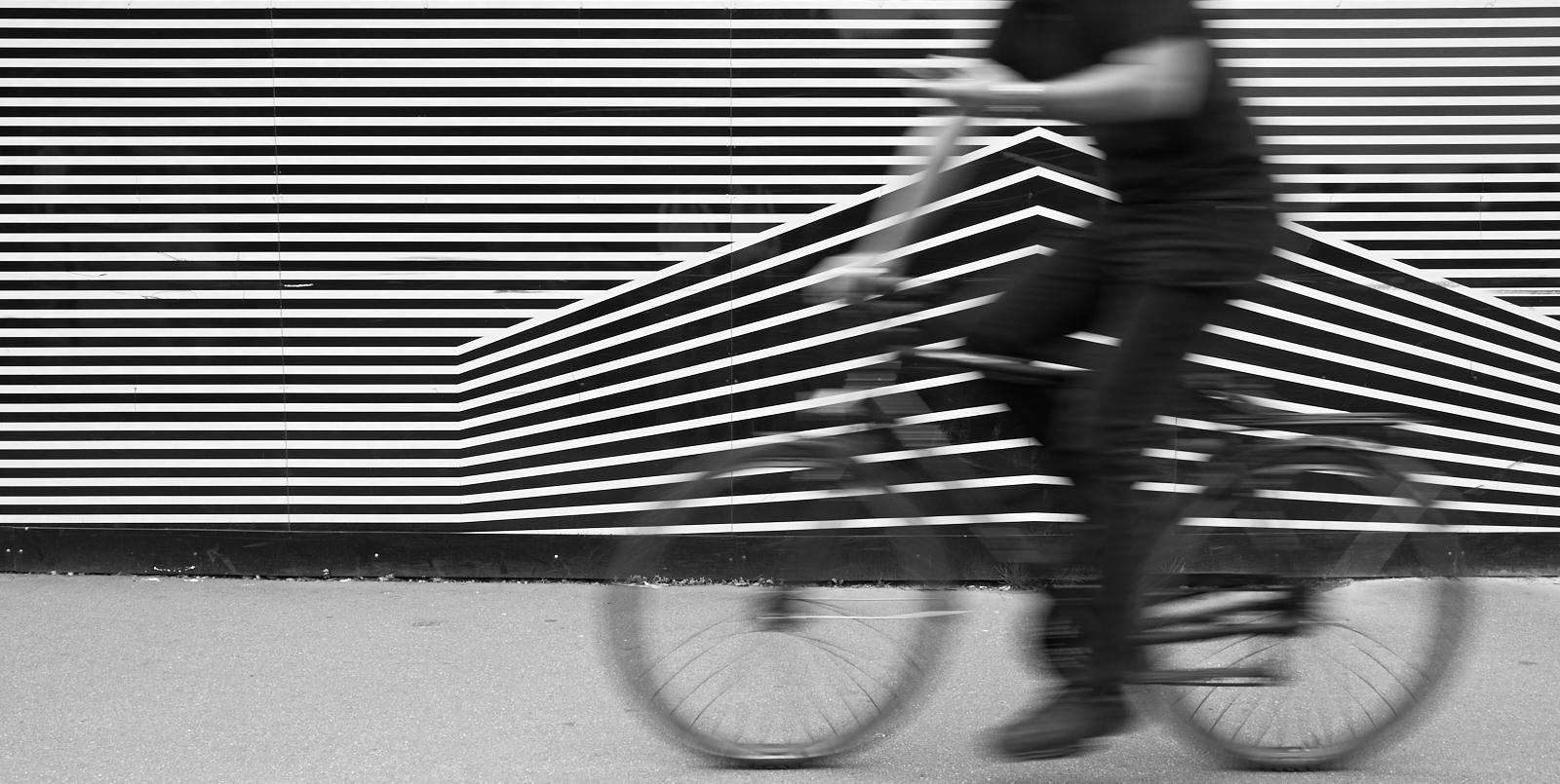 Cycle tracks11600x1200 sRGB.jpg
