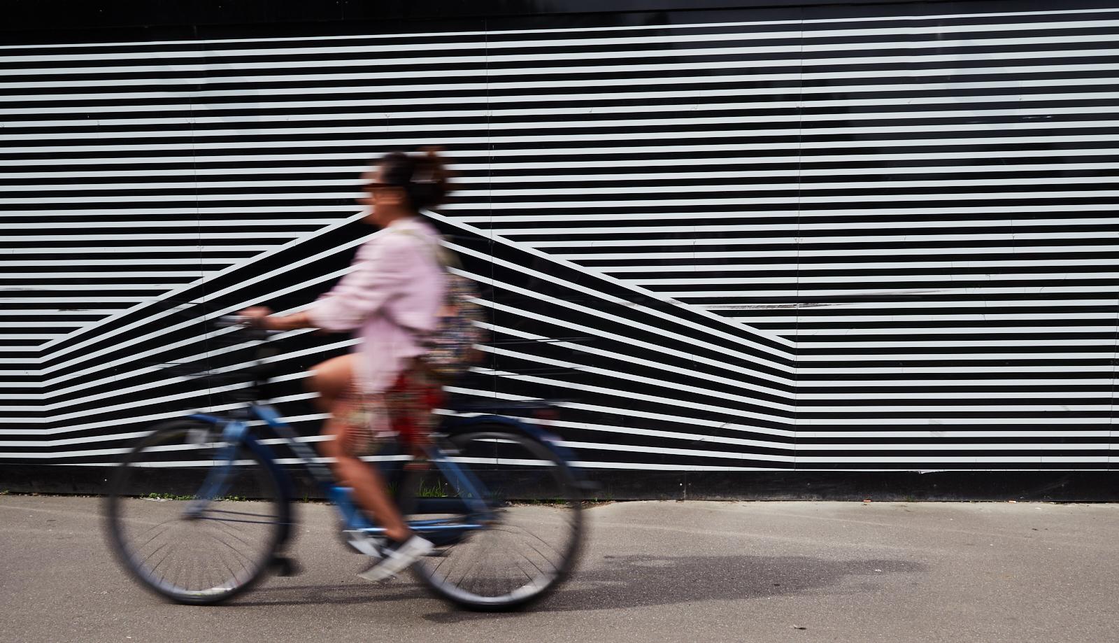 Cycle tracks1600x1200 sRGB.jpg