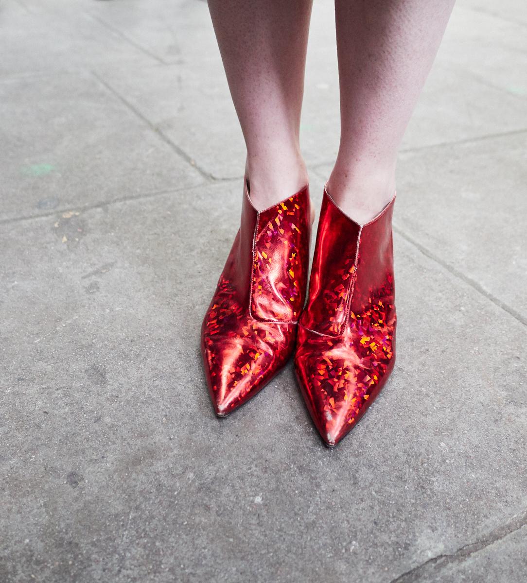 Shoes1600x1200 sRGB 1.jpg