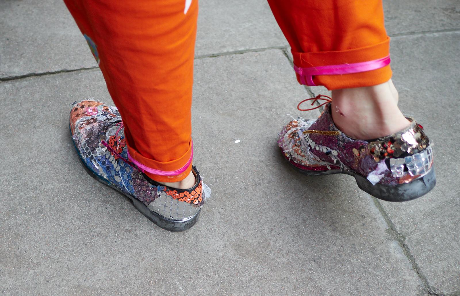 Shoes1600x1200 sRGB 2.jpg