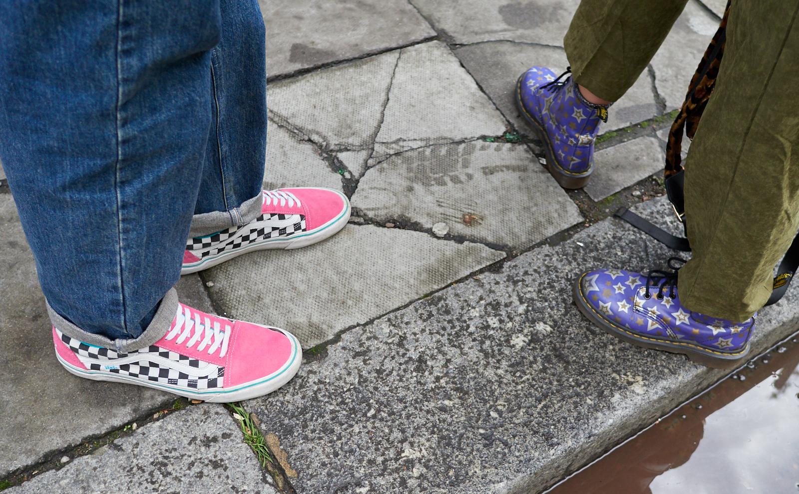 Shoes1600x1200 sRGB 3.jpg