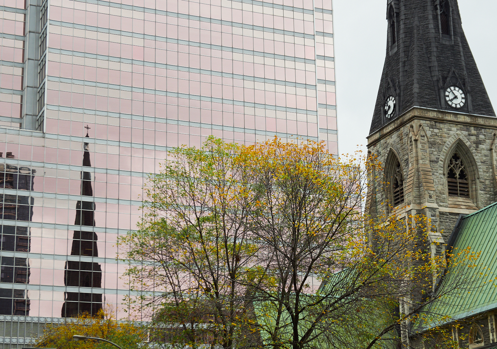 Montreal in the Fall1600x1200 sRGB 11.jpg