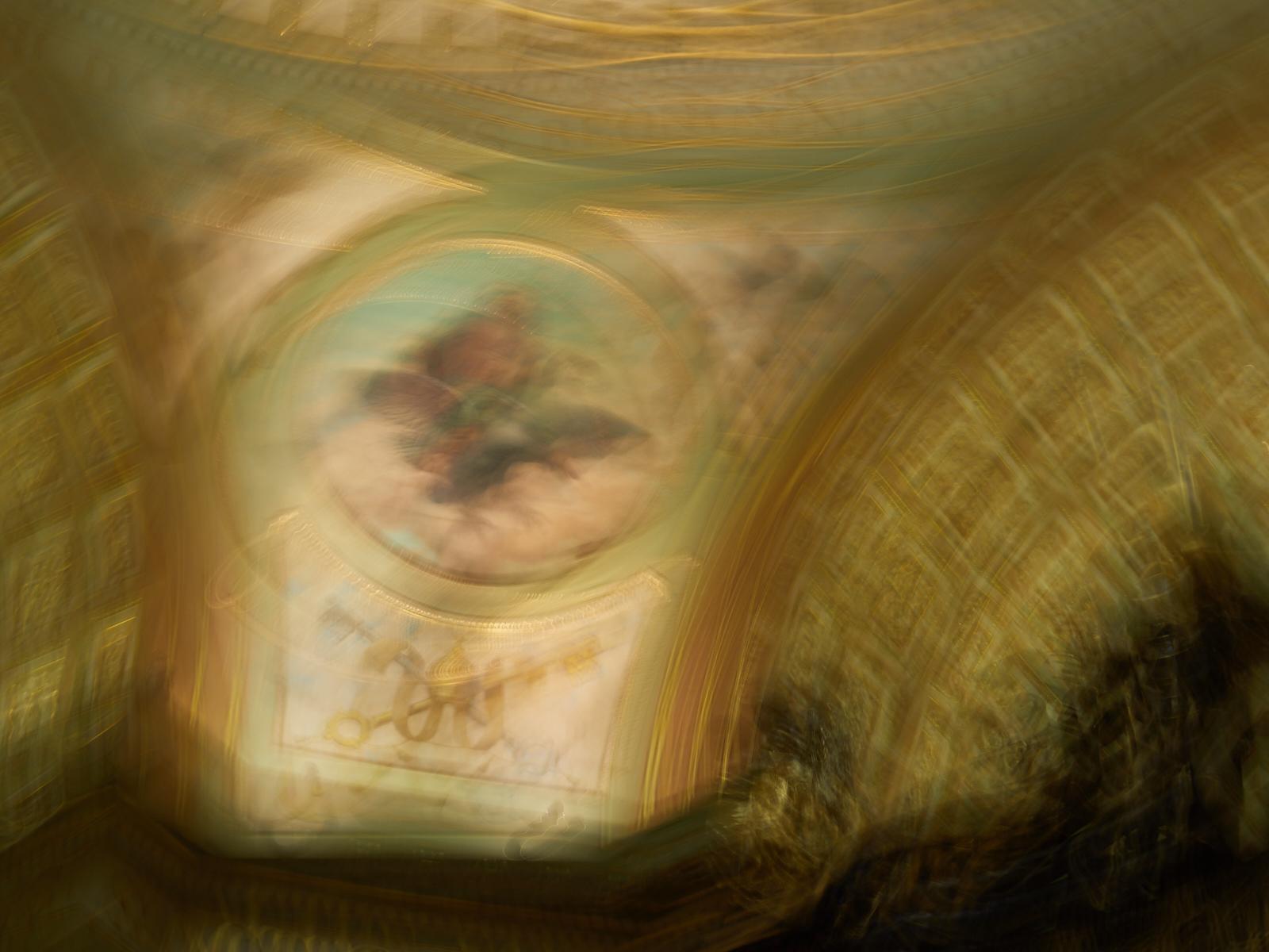 Montreal church ICM1600x1200 sRGB 1.jpg
