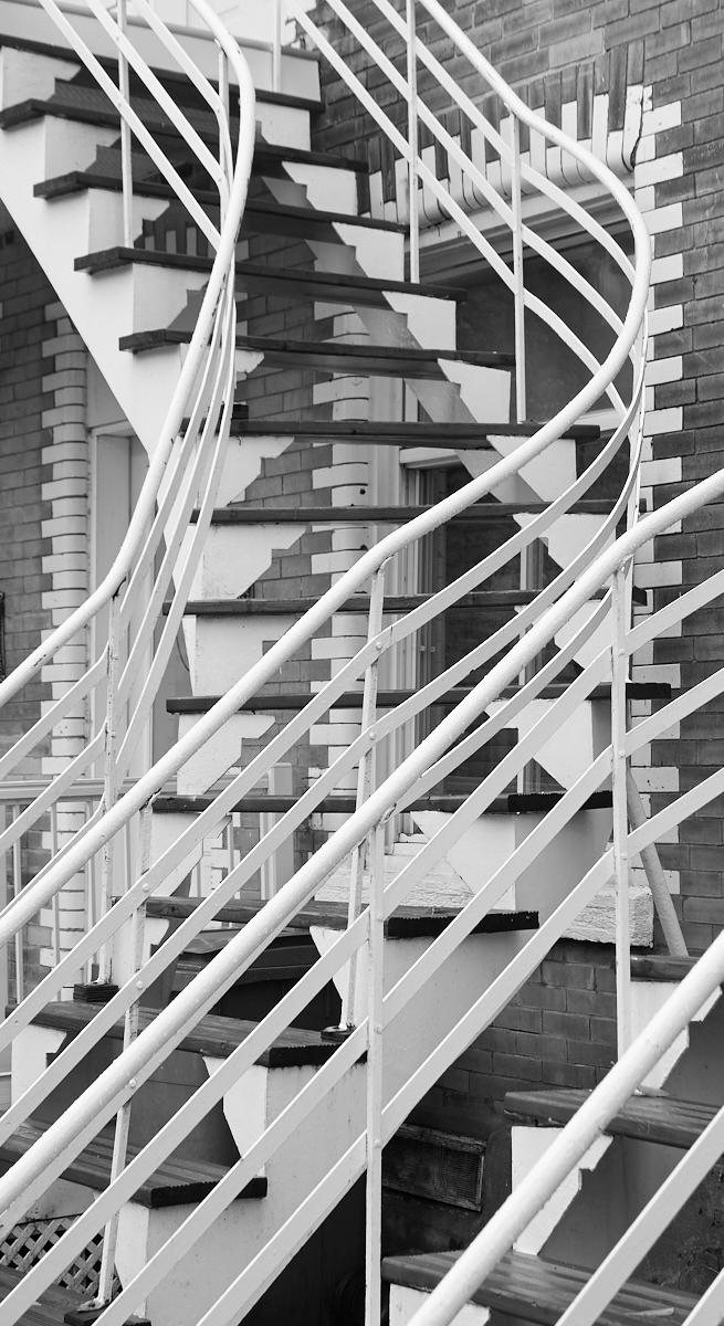 Montreal ironwork1600x1200 sRGB 7.jpg