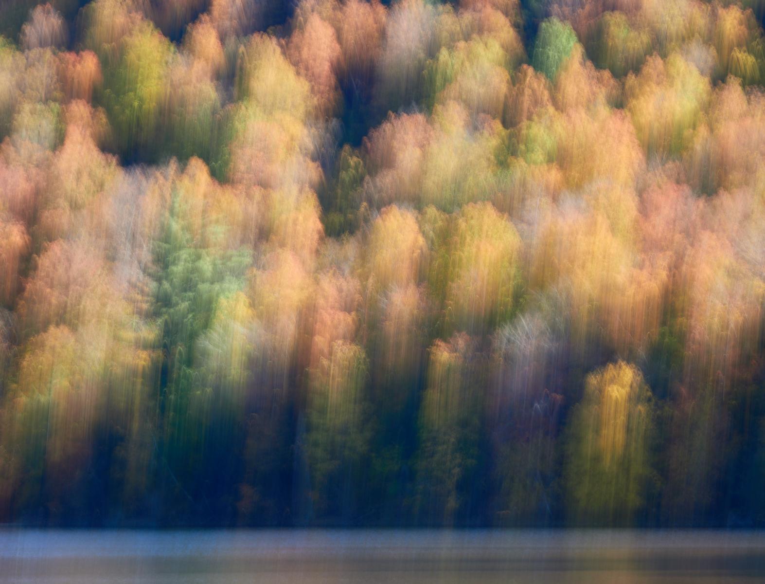 Mont St Hilaire1600x1200 sRGB 2.jpg
