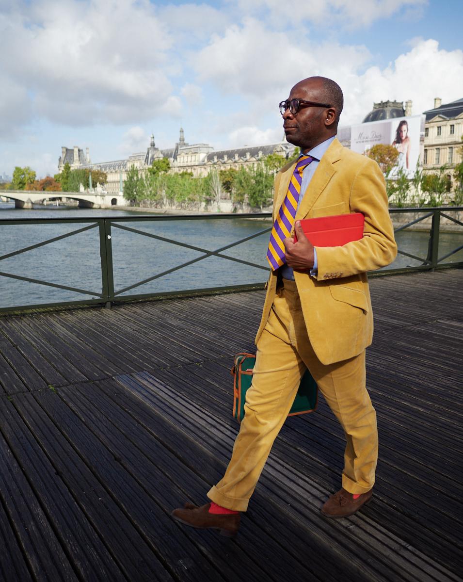 Mustard suit1600x1200 sRGB 1.jpg