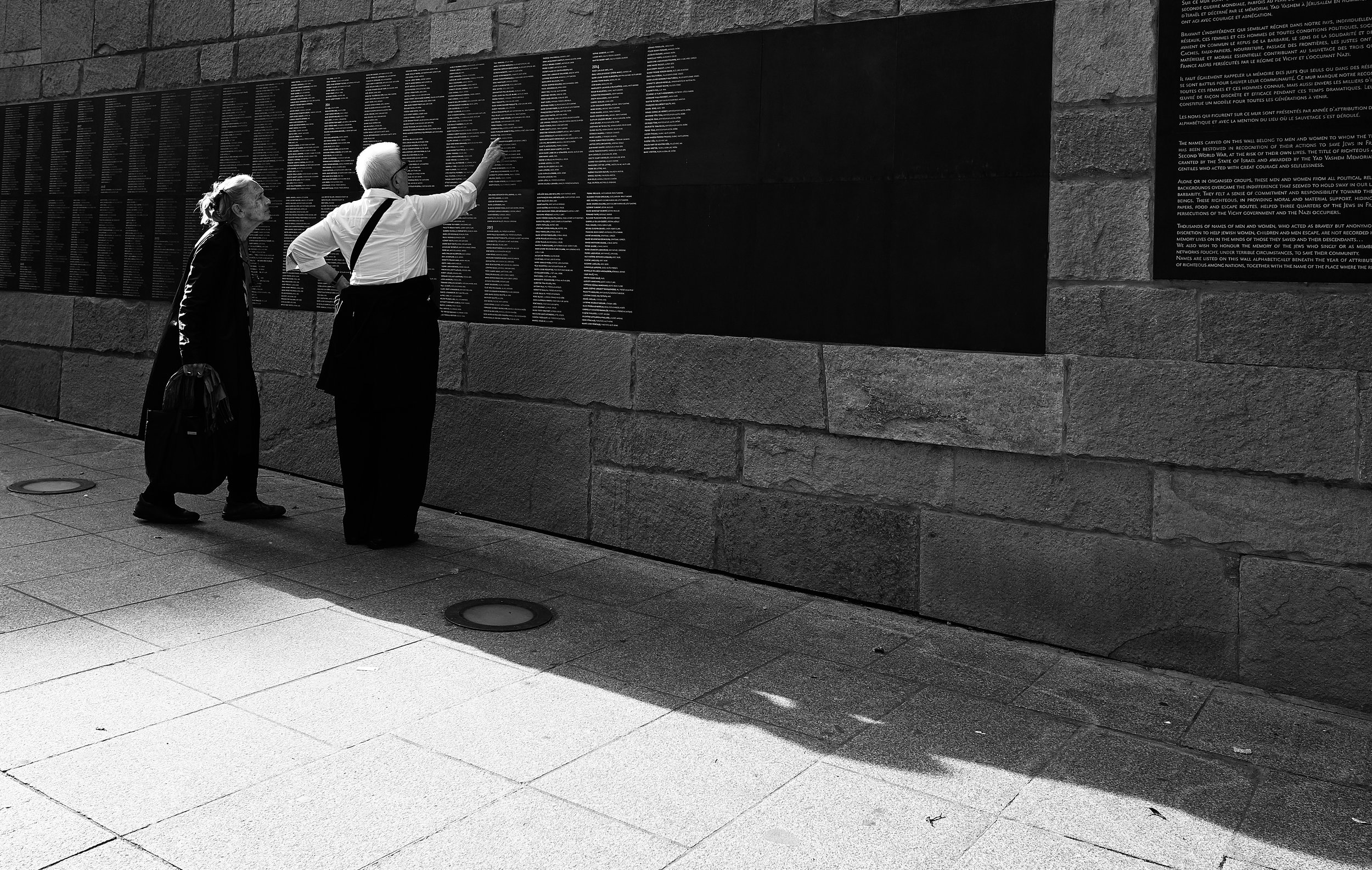 Mur des Justes1600x1200 sRGB.jpg