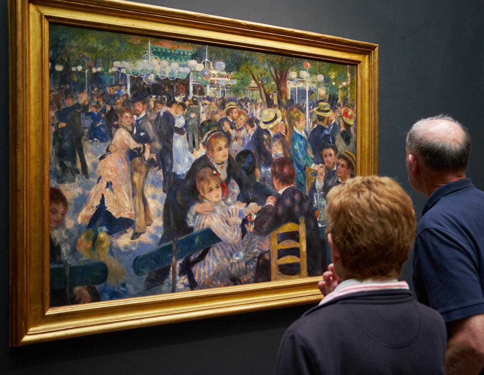 Renoir1600x1200 sRGB.jpg