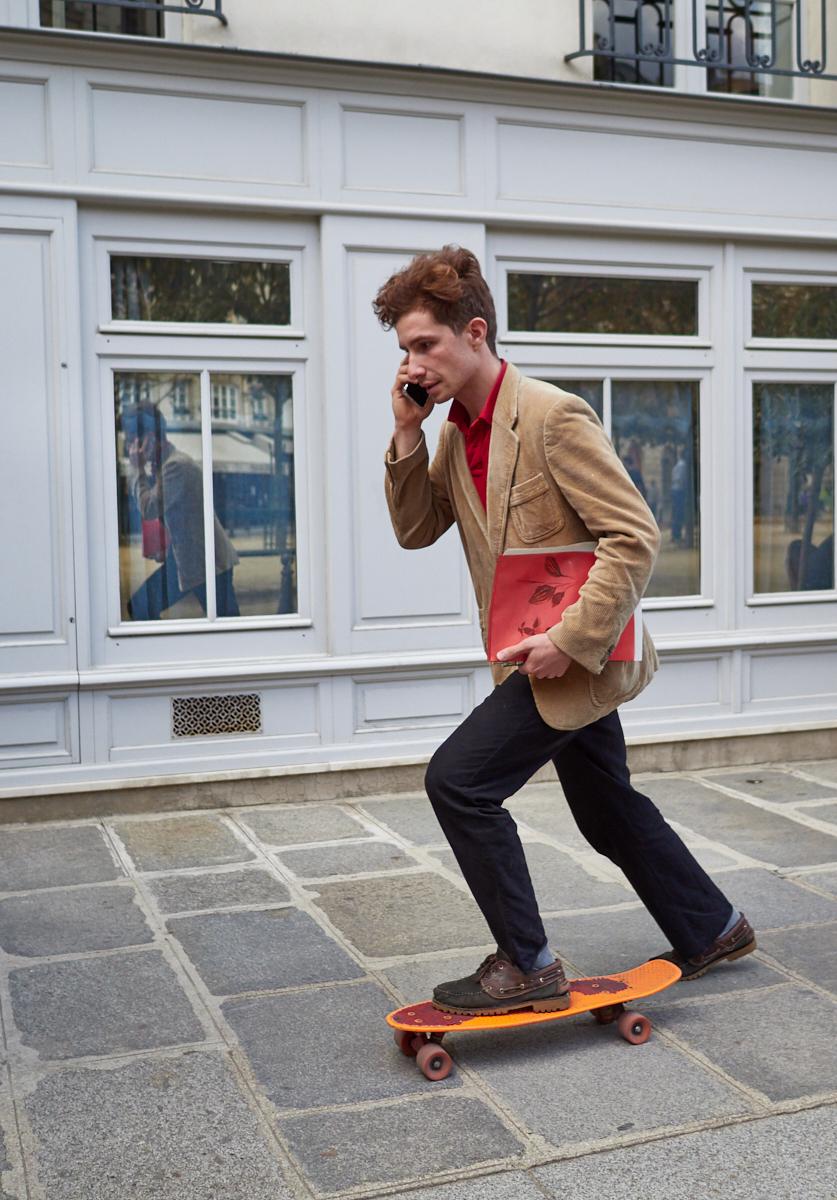 The skateboard1600x1200 sRGB.jpg