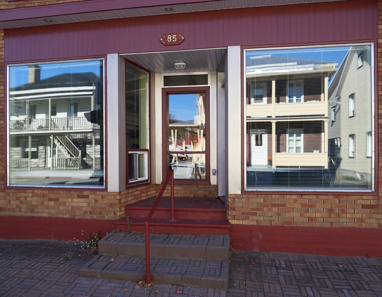 Baie St Paul1600x1200 sRGB 3.jpg