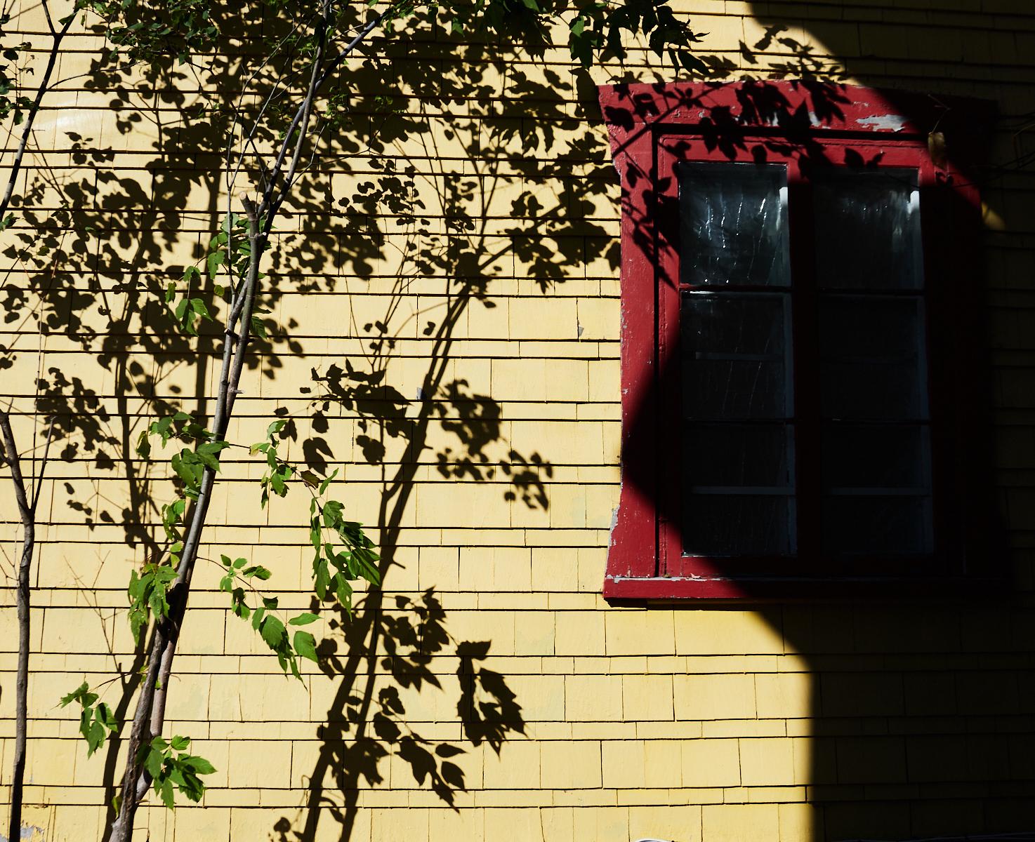 Baie St Paul1600x1200 sRGB 11 (2).jpg