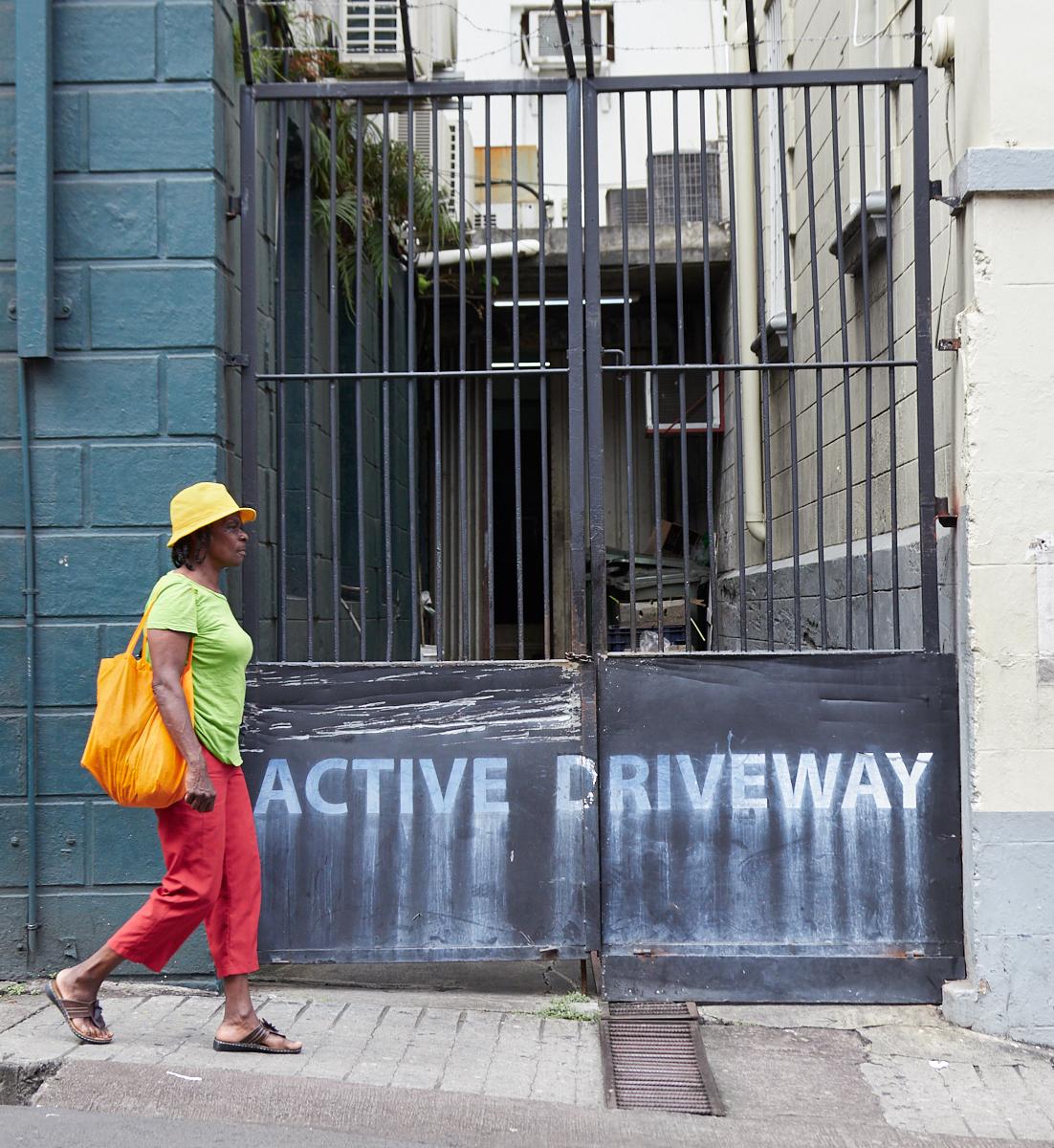Active driveway1600x1200 sRGB.jpg
