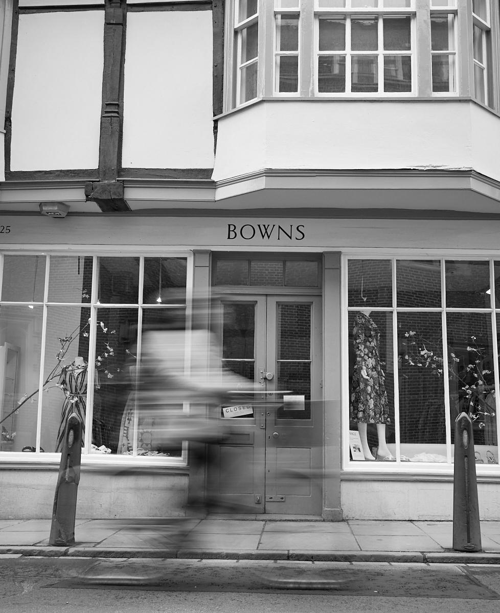 Bowns1600x1200 sRGB.jpg
