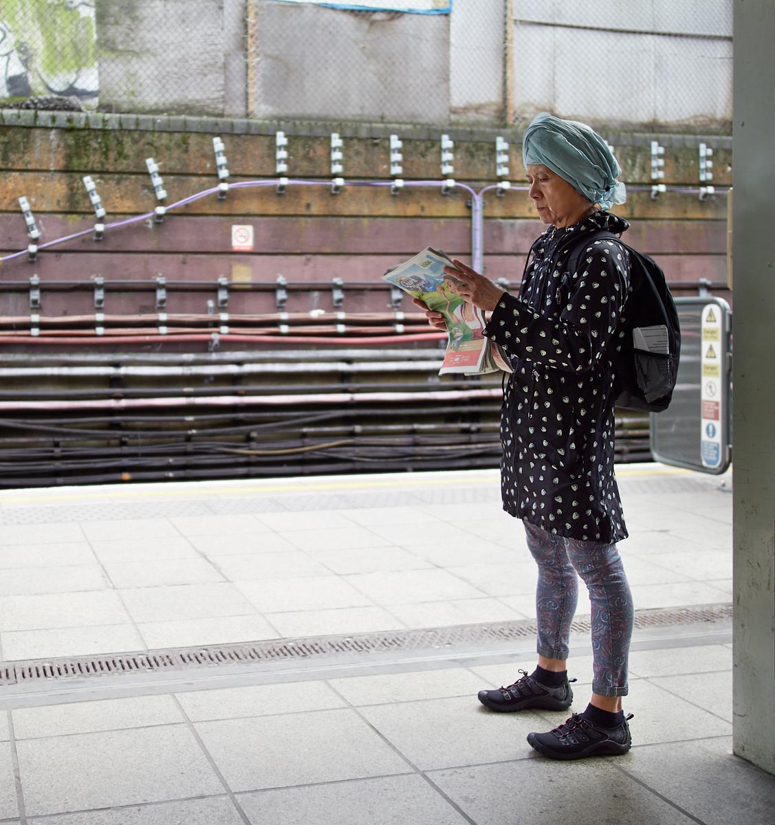 Whitechapel station1600x1200 sRGB 2.jpg