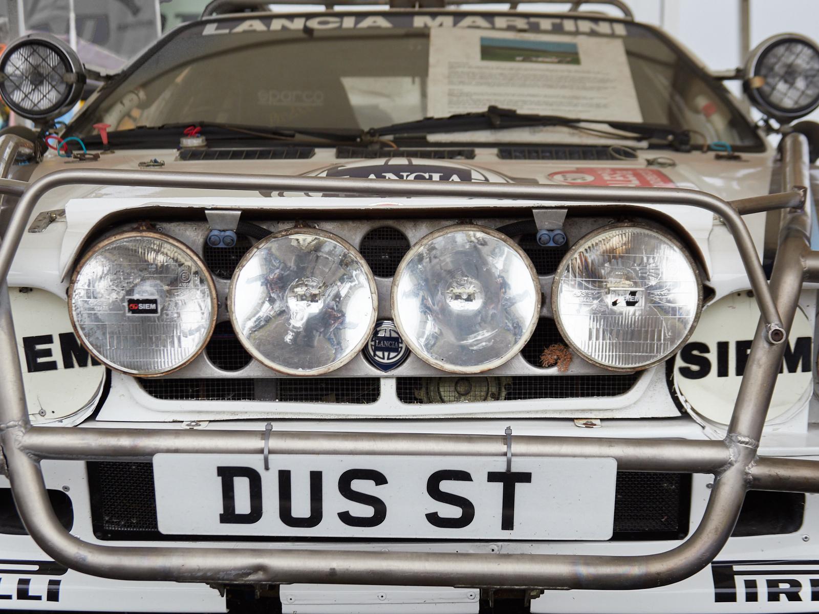 Lancia DUSST 1600x1200 sRGB.jpg