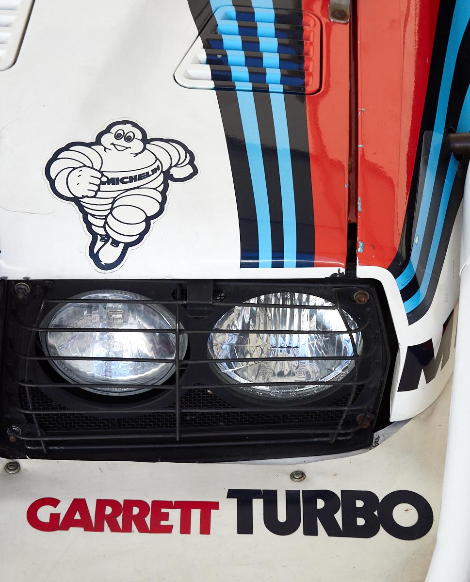 Lancia Martini Garrett Michelin 1600x1200 sRGB.jpg