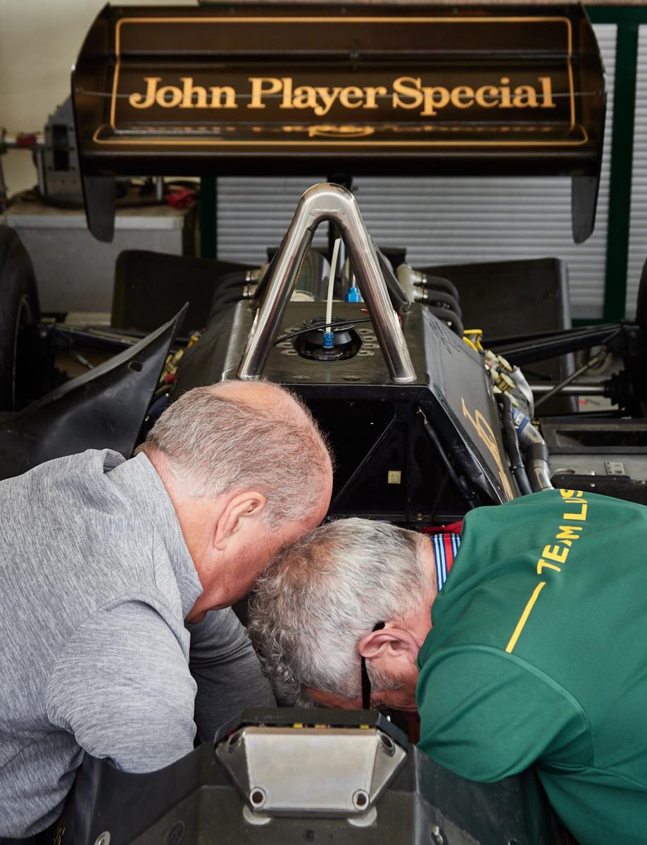 Lotus owner experience 1600x1200 sRGB.jpg
