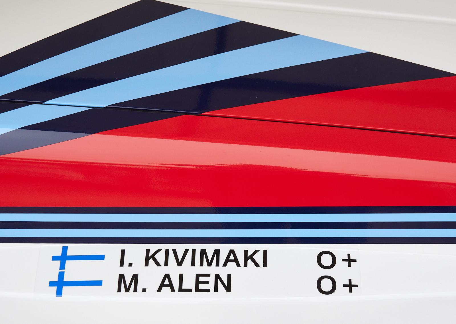 Martini 1600x1200 sRGB.jpg