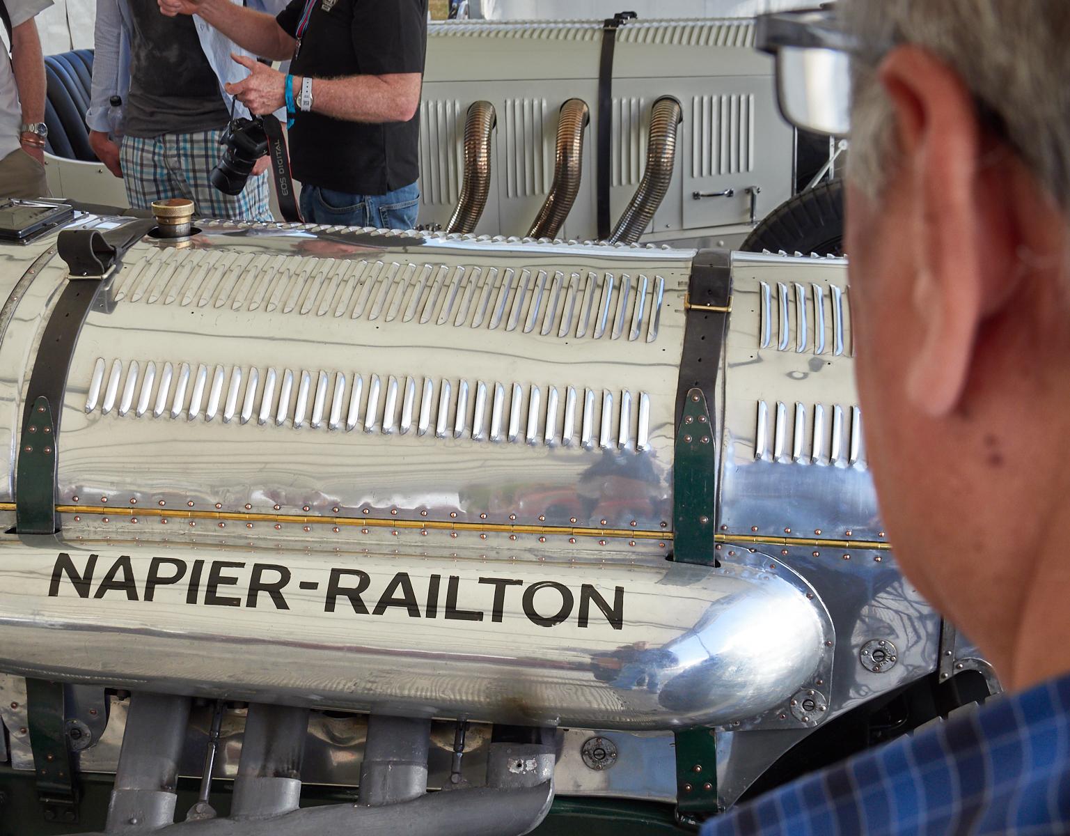 Nasir Napier Railton 1600x1200 sRGB.jpg