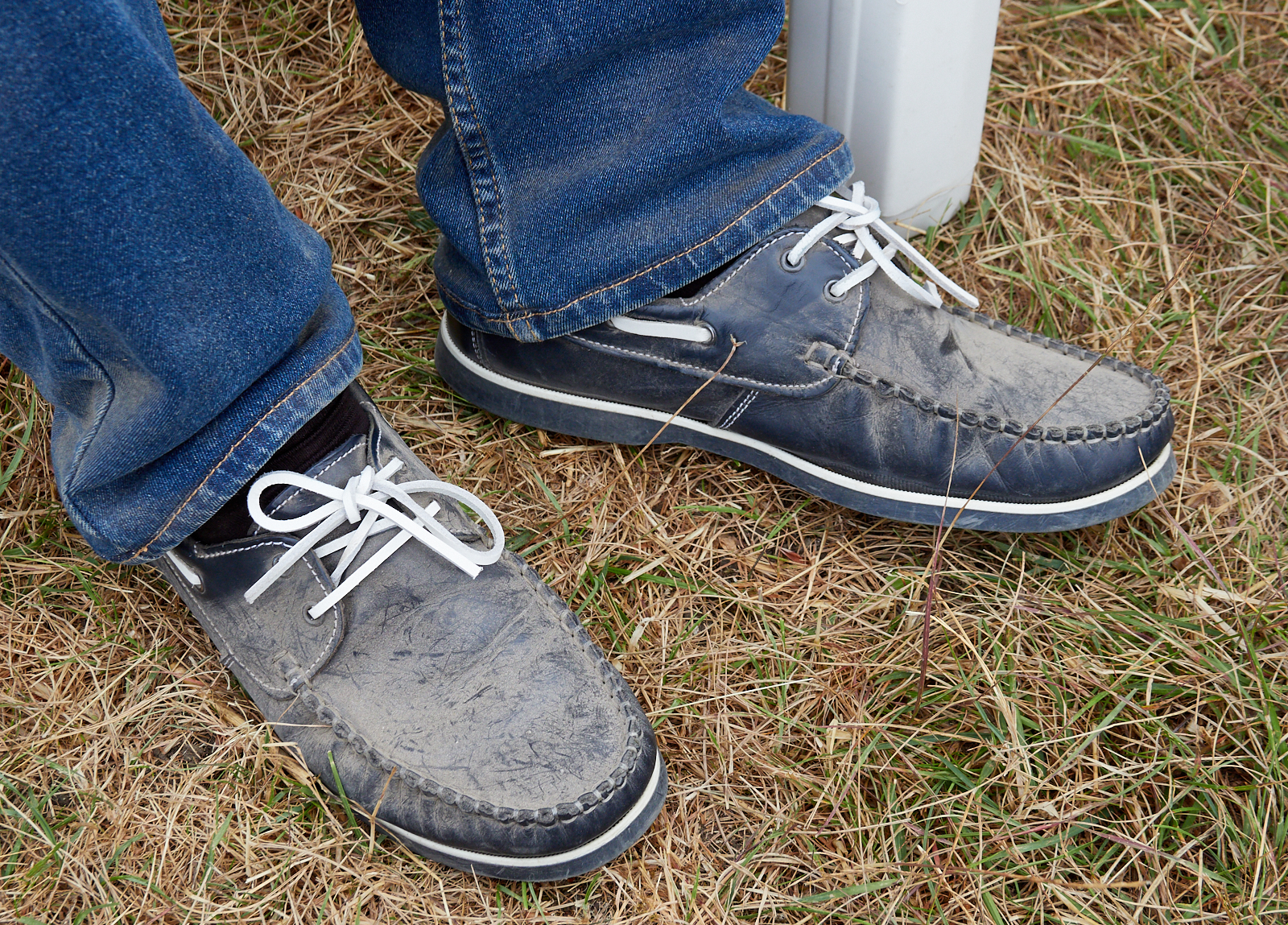New shoes1600x1200 sRGB.jpg