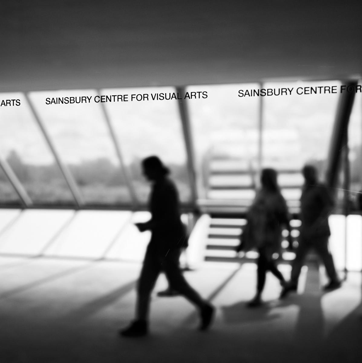 Sainsbury 3 1600x1200 sRGB.jpg