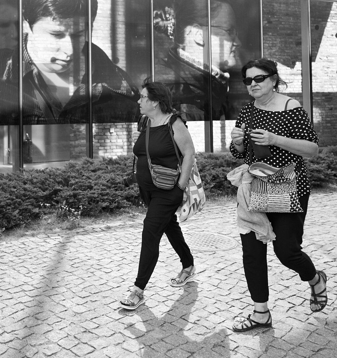 Museum of Contemporary Art 1600x1200 sRGB.jpg