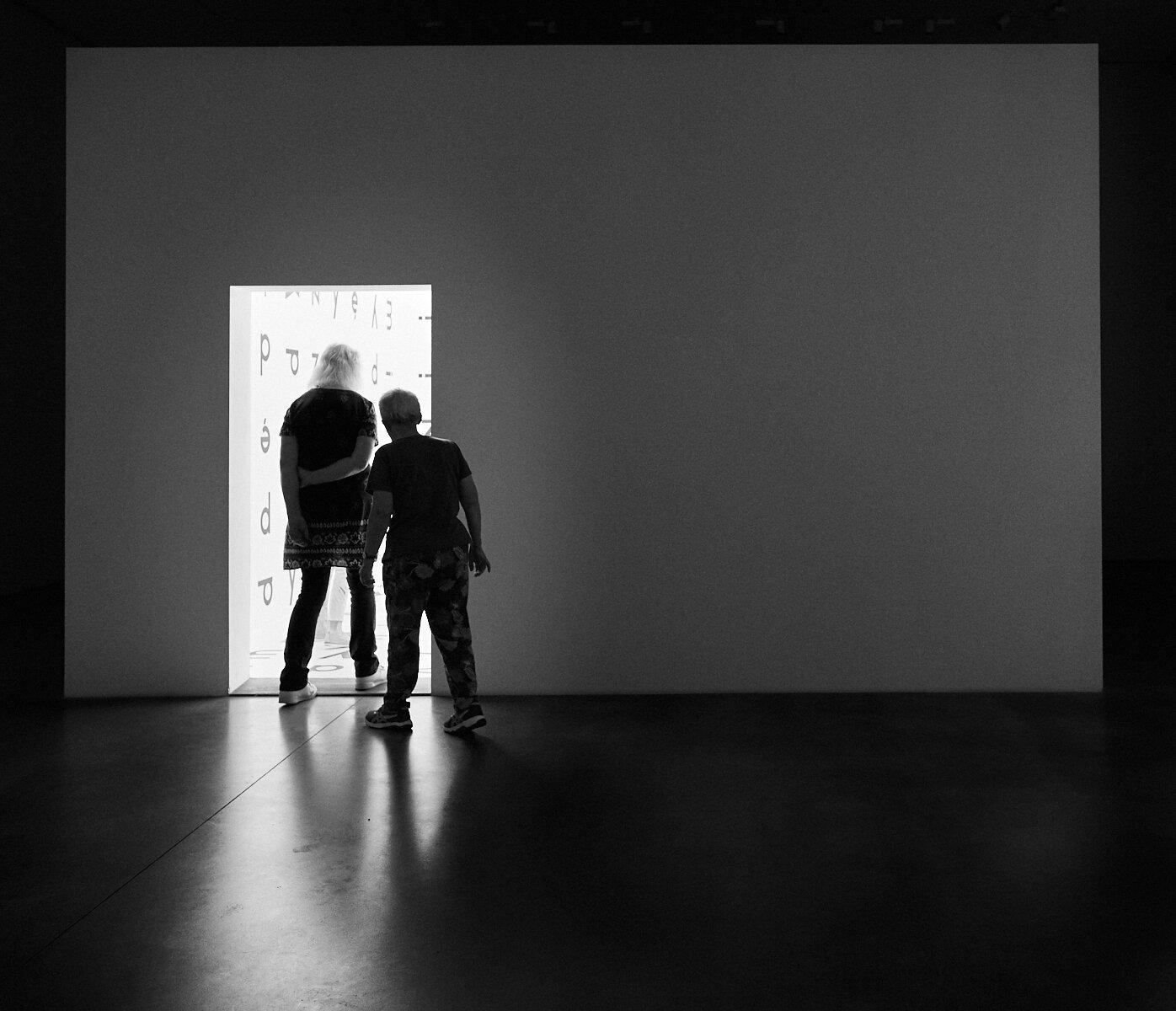 Museum of Contemporary Art light cube 1600x1200 sRGB.jpg