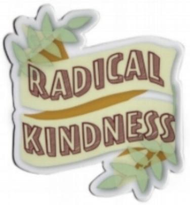 Radical kindness.jpg