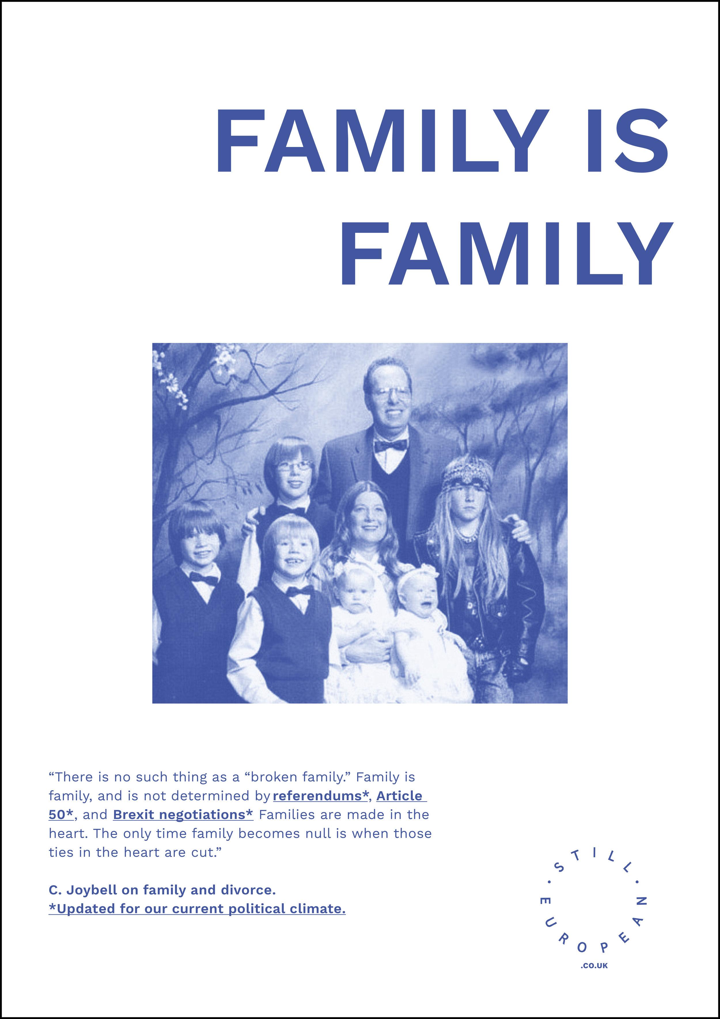 Still-European-Poster-Family-A3+EDGE