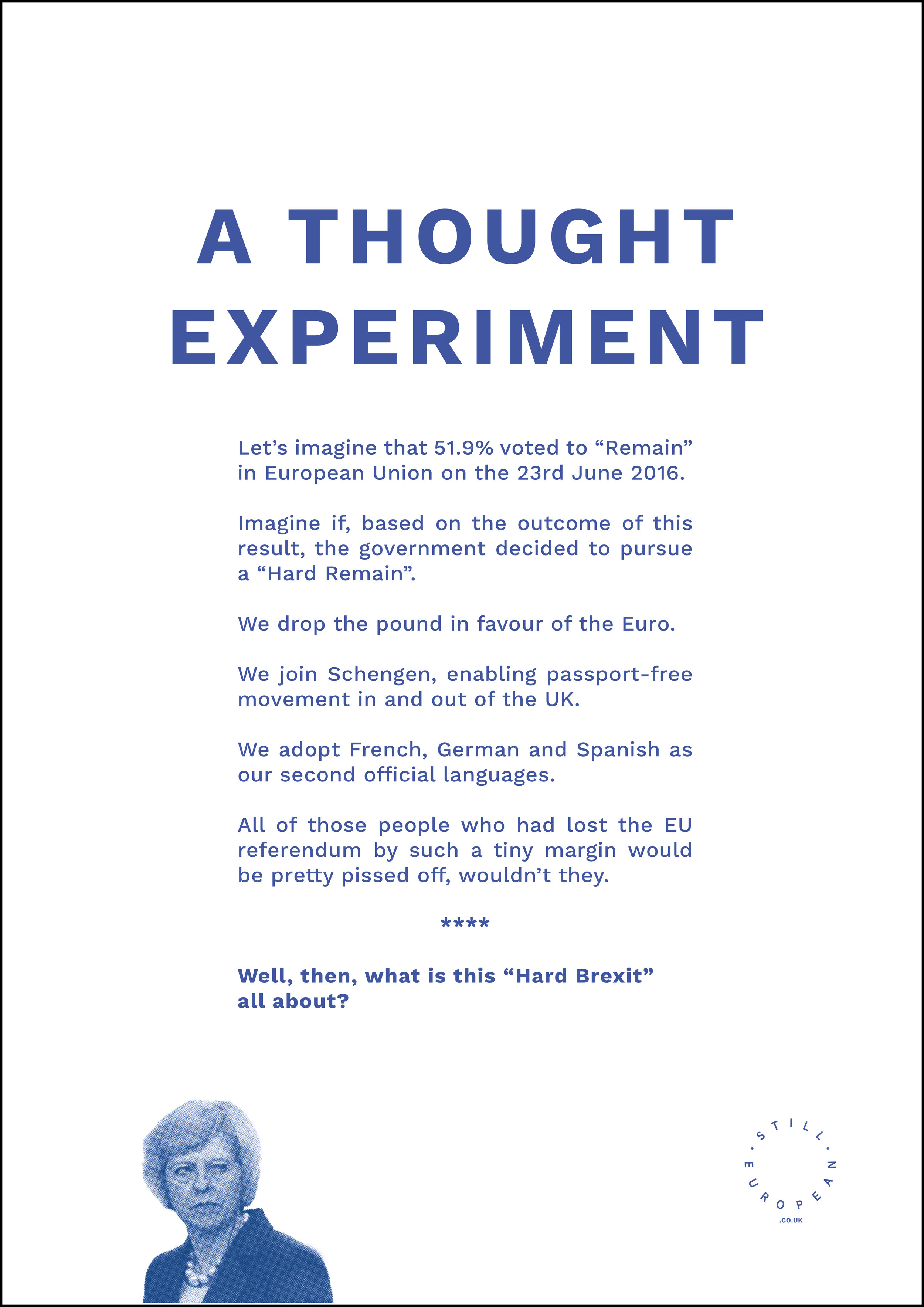 Still-European-Poster-ThoughtExperiment-A3+EDGE