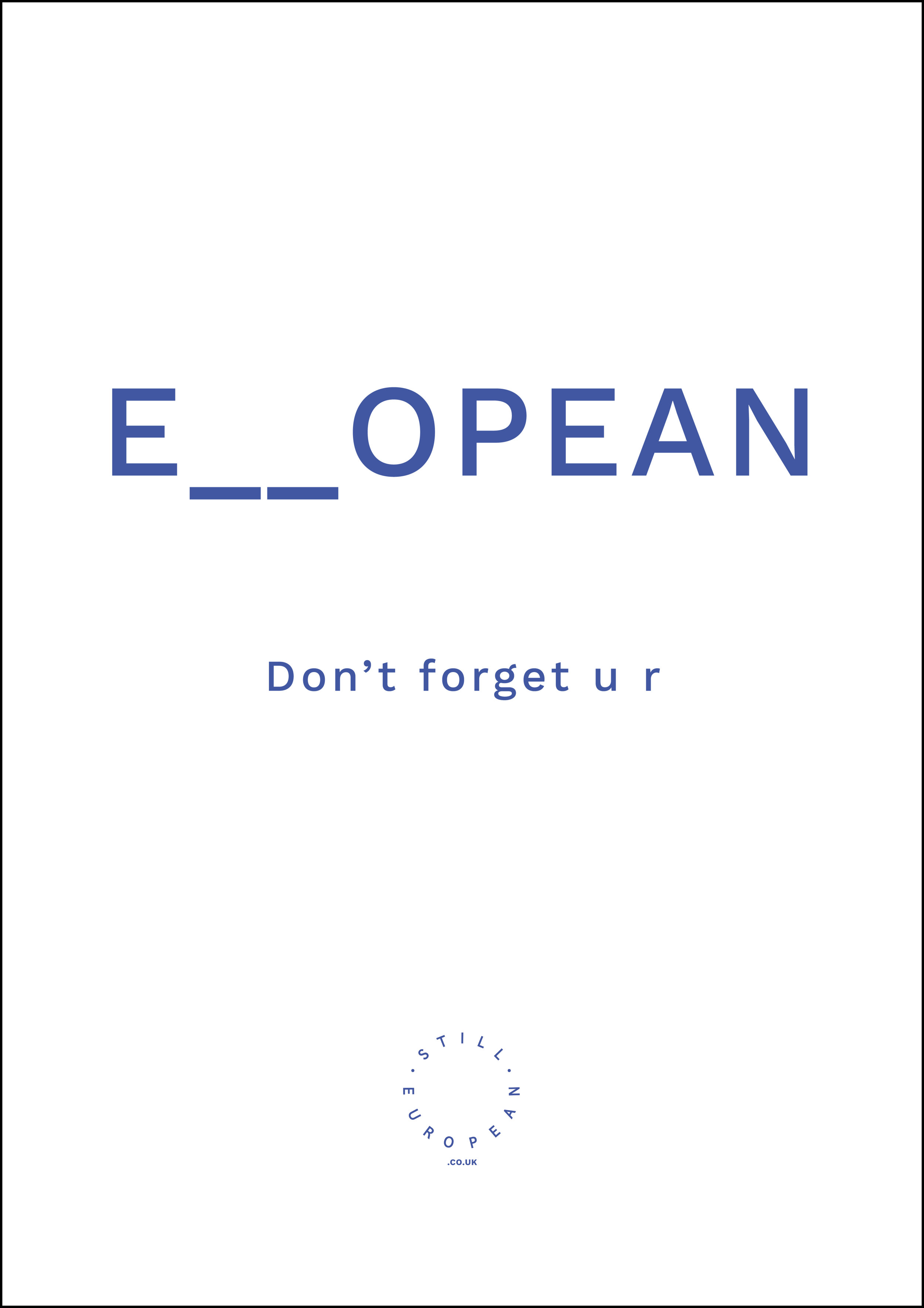 Still-European-Poster-UR-A3+EDGE