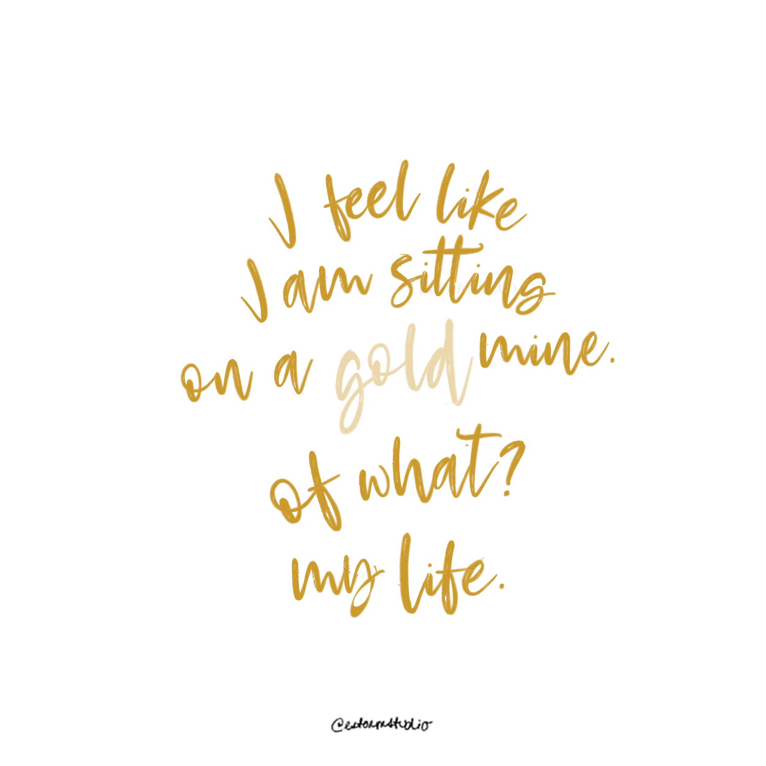 GoldMine-copurtight-estormstudio.png