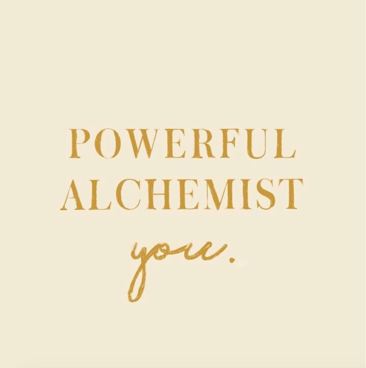 powerful-alchemist-you-copyright-estormstudio