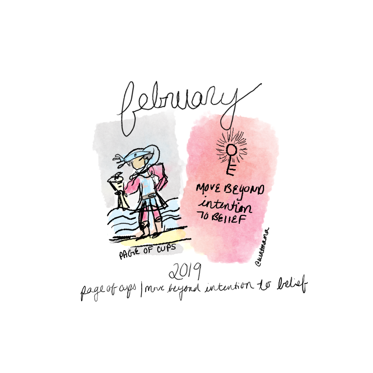 feb2019-copyright-sun+mama.png