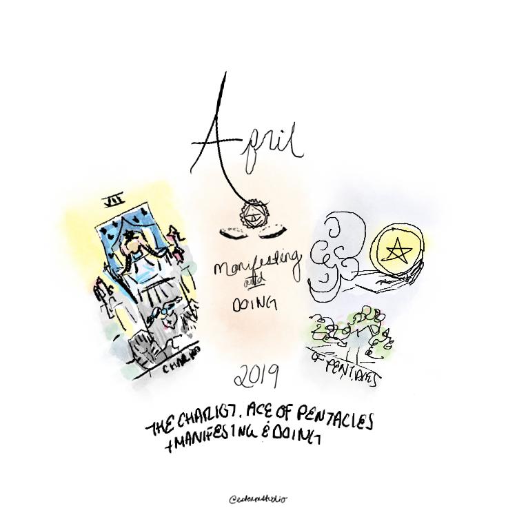 april-energetic-theme-estormstudio.png