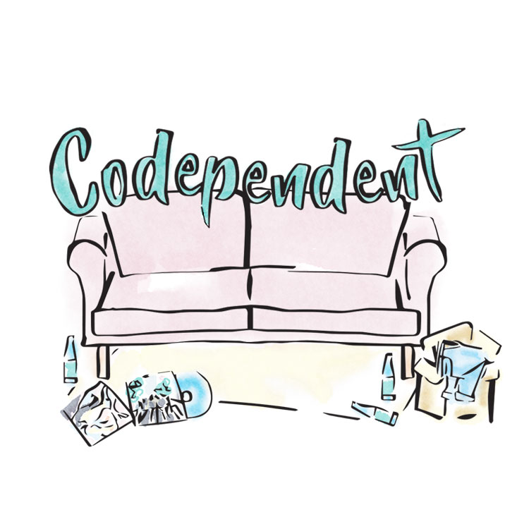 codependent-play-logo