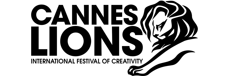 Cannes Lions International Festival of Creativity Logo-1500x500