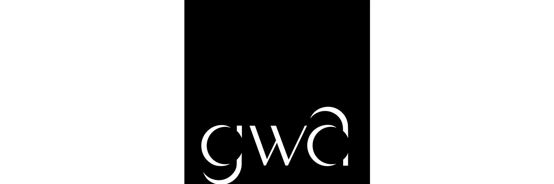 Gesamtverband Kommunikationsagenturen gwa Logo-1500x500