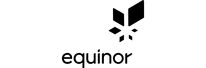 Equinor-Logo-1500x500.png