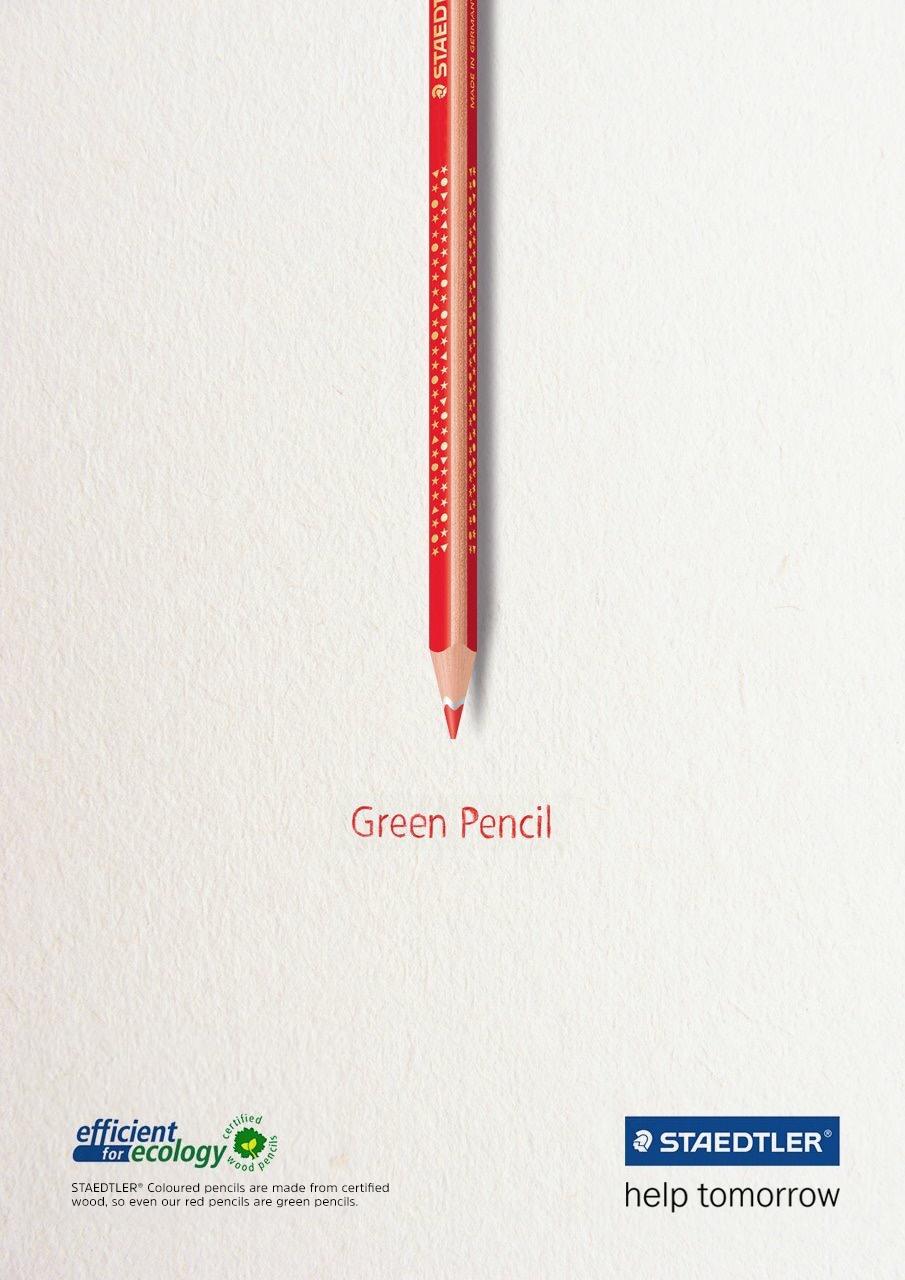 red+pencil.jpg