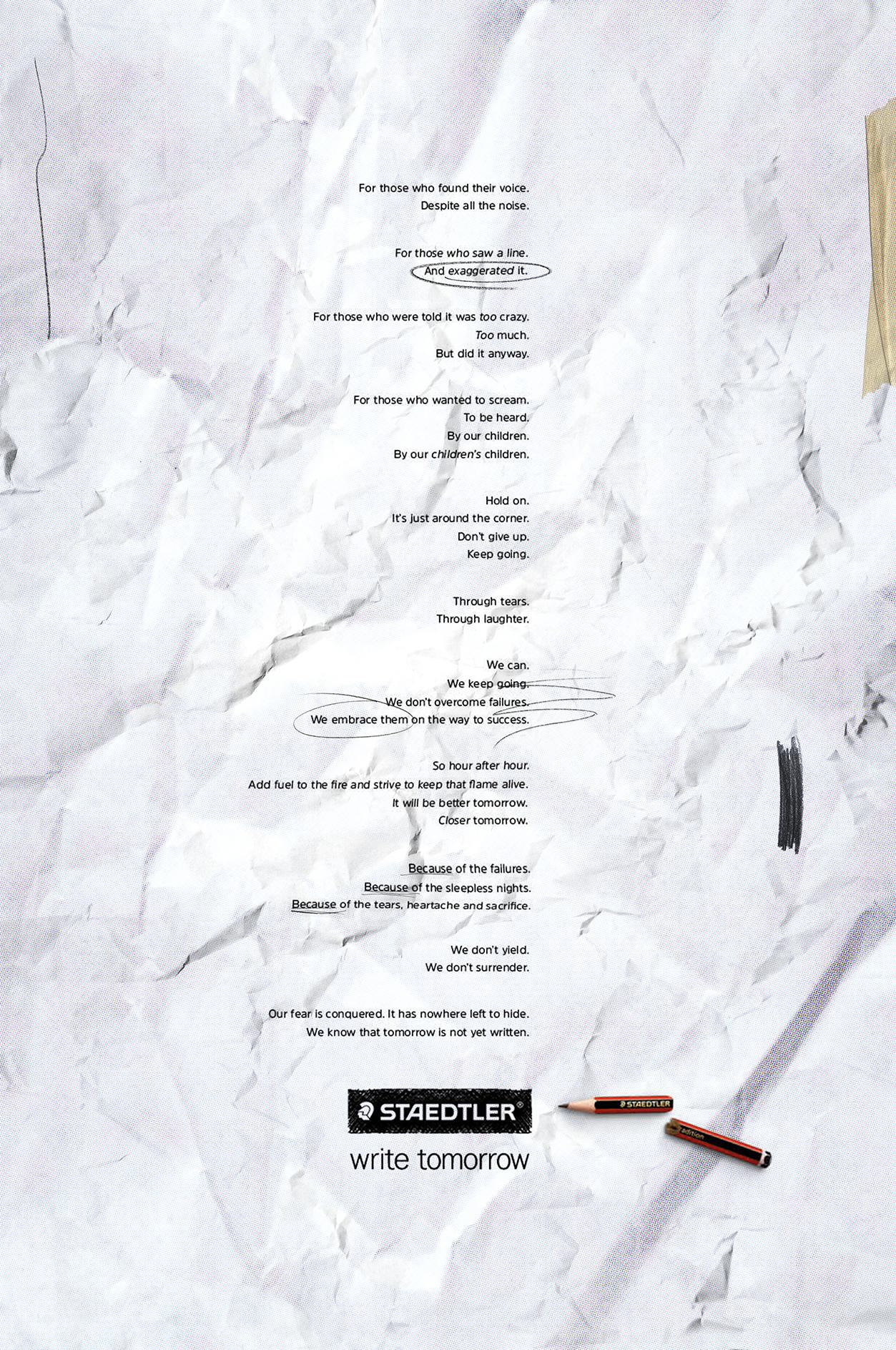 print+ad+3.jpg