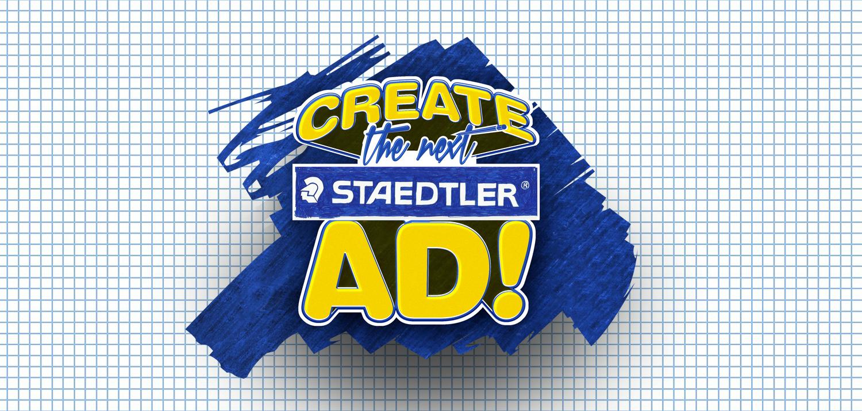•+STAEDTLER+IDENT.jpg