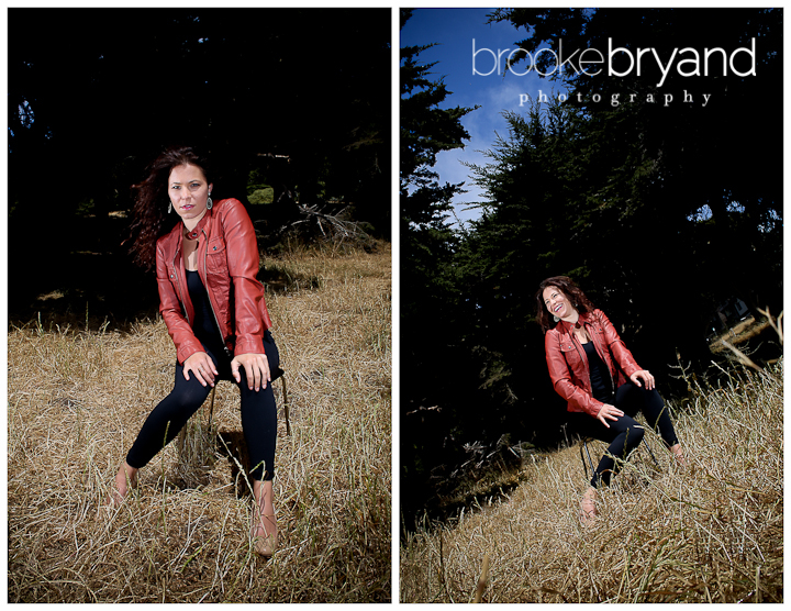Brooke-Bryand-Photography-1a.jpg
