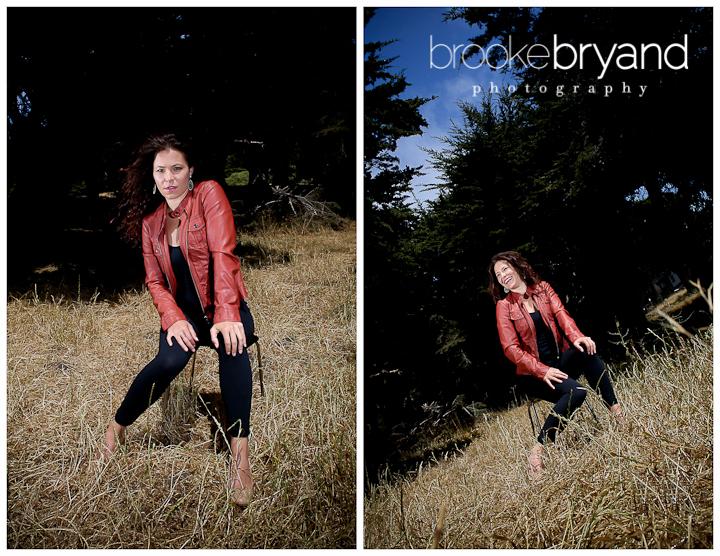 Brooke-Bryand-Photography-1a.jpg